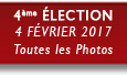 QUATRIÈME ELECTION DE LA PRINCESSE DU GENEVOIS